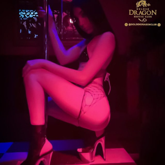 Golden dragon exotic club dancers does restasis contain steroids